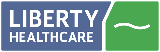 Liberty Healthcare